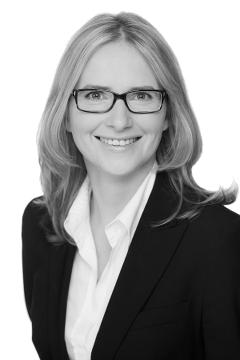 Dr. Sophie Oldenburg